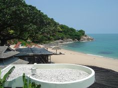 Koh Samui Thailand. Travel Tips And Top Things To See and Do