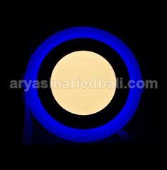 Jual Lampu LED PJU Tenaga Surya Atau All In One Street Light 20