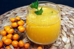Dieta Detox, Cantaloupe, Smoothies, Food And Drink, Pudding, Weight Loss, Fruit, Drinks, Desserts