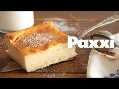 Greek Desserts, Greek Recipes, Just Desserts, Food N, Food And Drink, Greek Cookies, Custard Cake, Baking Recipes, Sweet Treats