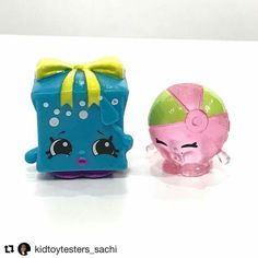 Omg you guys this is season 6 shopkins I'm not joking go look at toy tiny ok bye Shopkins Season 7, S Girls, Little Girls, Shopkins And Shoppies, Moose Toys, Vip Card, Girl Cave, Cool Toys For Girls, Fun Diy Crafts