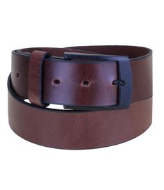 b6fd4153a18 Cinto masculino Detalhe escovado na fivela Marca  Marfinno Material  couro  Veja outras opções de