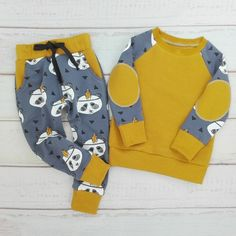 Toddler Sewing Patterns, Sewing For Kids, Baby Sewing, Toddler Boy Outfits, Toddler Boys, Kids Outfits, Baby Outfits, Toddler Chores, Black Kids Fashion