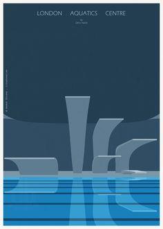 andrechiote-architectural-illustrations-sport-designboom02