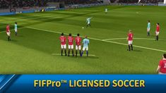 Get ready for a new season of top-quality action – Dream League Soccer 2019 Apk Mod Unlock is here! Soccer, as we know it. Football Video Games, Soccer Games, Pc Games, Free Games, Superstar, Play Hacks, Gareth Bale, Soccer Players, Dream Team