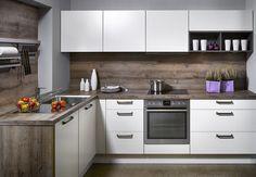1 Kitchen Cabinets, Decor, Inspiration, Kitchen, Home, Cabinet, Home Decor
