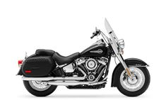 Harley Davidson Dyna, Classic Harley Davidson, Harley Davidson Motorcycles, Harley Bikes, Street Bob, Classic Motors, Classic Cars, Cheap Motorcycles, West Coast Choppers