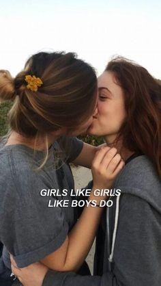 crémeux noir lesbiennes