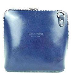 b57587c3e43aa9 Italian Leather Handbags, Royal Blue Color, Swarovski Jewelry, Michael Kors  Jet Set, Cross Body Handbags, Jewelry Sets, Royal Blue Colour, Crochet  Shoulder ...