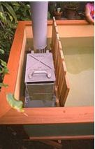 DIY Rectangular Hot Tub — Inexpensive Homemade Wood Burn Hot Tube by BUTLER PROJECTS This simple tub can be built with a minimum of woodworking tools, and building materials are available from your local lumberyard or hardware stores. Plans include a blueprint and step-by-step instructions. This awesome article will present a DIY 'RECTANGULAR HOT TUB' …