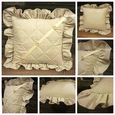 Decorative pillow 16 Decorative Pillows, Throw Pillows, Decorative Throw Pillows, Decorative Bed Pillows, Toss Pillows, Cushions, Decor Pillows, Scatter Cushions