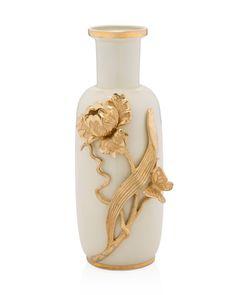 280 Crystal Glass China Ideas In 2021 Glass Glass Art Beautiful Perfume Bottle