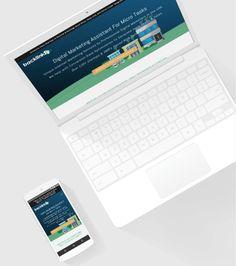 Backlinkfy Digital Marketing - http://www.backlinkfy.com