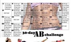 Weight Loss Calendar And Calculator #06