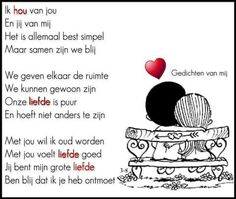 Zen Quotes, Love Quotes, True Love Stories, Love Story, Love Yourself Text, Dutch Quotes, I Love You, My Love, Tabu