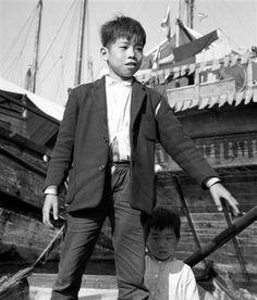 HK cultural revolution times in HK