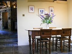 Holiday Cottages in Launceston, Cornwall, England E7350