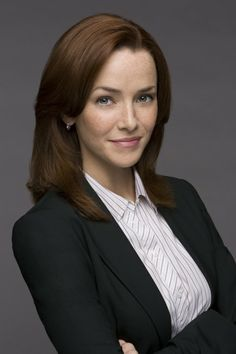itles: 24, Day 7: 8:00 a.m.-9:00 a.m. Names: Annie Wersching Characters: Renee Walker