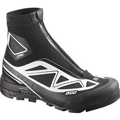 (サロモン) Salomon メンズ 登山 シューズ・靴 S-Lab X Alp Carbon GTX Boot 並行輸入品  新品【取り寄せ商品のため、お届けまでに2週間前後かかります。】 カラー:Black/Black/White 商品詳細:Upper Material: anti-debris mesh, synthetic, textile,  rubber,  lycra 詳細は http://brand-tsuhan.com/product/%e3%82%b5%e3%83%ad%e3%83%a2%e3%83%b3-salomon-%e3%83%a1%e3%83%b3%e3%82%ba-%e7%99%bb%e5%b1%b1-%e3%82%b7%e3%83%a5%e3%83%bc%e3%82%ba%e3%83%bb%e9%9d%b4-s-lab-x-alp-carbon-gtx-boot-%e4%b8%a6%e8%a1%8c/