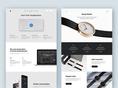 Phoenix Startup is a huge collection of ready to use cards for modern landing pages. Simply copy and paste components, replace images, text and your fresh landing page is all ready! Ui Kit, Marketing Websites, Connection, Java, Landing, Phoenix, Shots, Designers, Community