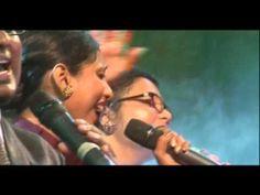 Song Hindi, Worship Songs, Song Lyrics, Christian, Music Lyrics, Lyrics, Christians, Music Notes
