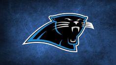 Carolina Panthers Logo Pictures| Widescreen Wallpapers