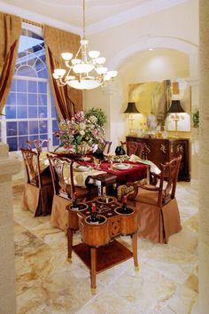 wicker dining room chairs restoration hardware dining room chairs solid wood dining room table #DiningRoom