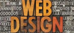 Ten Questions Your Web Designer Should Be Asking You