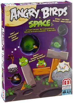 HAS IT $11 toysrus...$12 Angry Birds Space: Planet Block Game Mattel,http://www.amazon.com/dp/B009F7OQ54/ref=cm_sw_r_pi_dp_.io4sb1S1Z6XKR10
