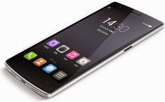 Daftar Harga Hp OnePlus Mei 2015
