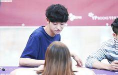 150530 Jung Joon Young, Happy Pills, Korean Singer