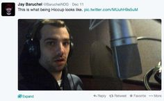 jay baruchel i am in love with this kid random awesome