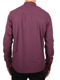 8548c8e8 22 Best IRIEDAILY Shirts Men // FALL/WINTER 2014! images