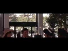 COLUMBO Murder, Smoke and Shadows - YouTube
