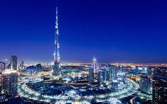 Dubai şu şehirde: دبي http://goo.gl/IkMaLC #dubai