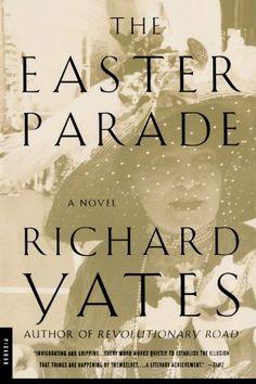 35 best books that i enjoyed reading images books reading book worth reading pinterest