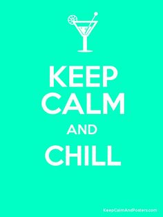 9 best keep calm posters images on pinterest calming poster rh pinterest com  keep calm logo editor