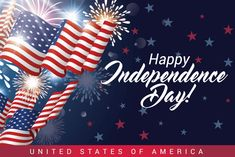 Independence Day Pictures USA Fourth Of July Pics, 4th Of July Images, 4th Of July Party, July 4th, Independence Day Flag Images, Happy Independence Day Images, Independence Day Fireworks, American Independence, American Flag Pictures