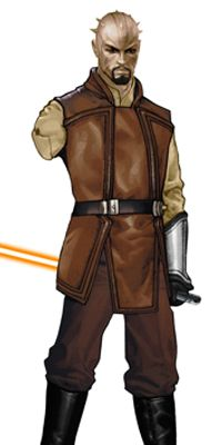 Star Wars Jedi, Star Wars Droids, Star Wars Rpg, Dawn Of The Jedi, Anniversaire Star Wars, Star Wars Characters Pictures, Jedi Sith, Galactic Republic, Star Wars Costumes