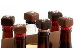 Gazzetta Hédoné Cerveza y Postre