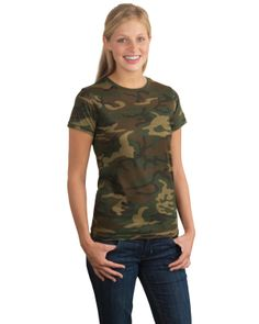 7fb0580c7 26 Best Women's Apparel images | Clothes for women, Pants, Sweat pants