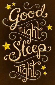 Good night my L❤️VE... Sending Y❤️U hugs and kisses