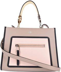 8344fe2450f8 Louis Vuitton Studded Monogram Flowers Twist MM Bag Cruise 2019 ...