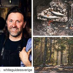 Jag har något stort och roligt att berätta😍 I augusti kommer jag att få vara en del av en grym gastronomifestival! Det kommer att vara en matupplevelse utöver det vanliga med fantastiska kockar och människor från hela världen. Jag känner mig hedrad och oerhört glad över att få vara en del av detta projekt🙏 #Repost @whiteguidessverige ・・・ KROGNYTT STHLM: I skiftet mellan augusti och september 2019 arrangeras gastronomifestivalen @foodstock.se på Fjäderholmarna. Några av kockarna som kommer… Zeina, Jon Snow, Glad, September, Instagram, Branding, Jhon Snow, John Snow