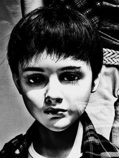 by Moriyama Daido