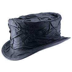 Arronax Steampunk Hat