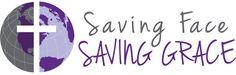 David Mandani, President & CEO of Saving Face Saving Grace Global Mental Health, Saving Grace, Saved By Grace, Raising, David, Face, The Face, Faces, Facial