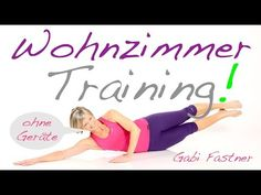 🏠 30 min figure training without tools Pilates Workout Routine, Pilates Abs, Pilates Training, Fitness Workouts, Cardio, Pilates Challenge, Pilates Reformer Exercises, Pilates Video, At Home Workouts
