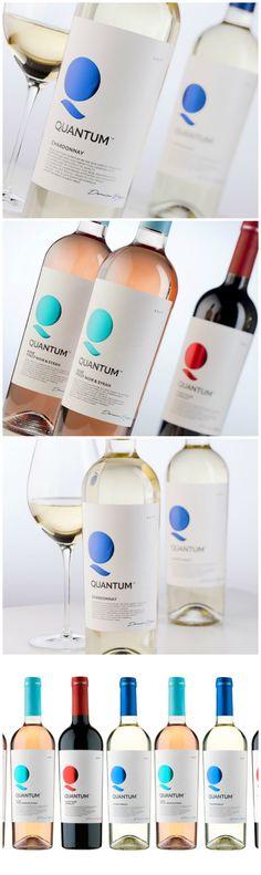 Eye-catching Wine La