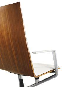 Davis Furniture - Sola